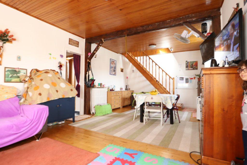 Maison à vendre 5 91.12m2 à Tremblay-en-France vignette-3