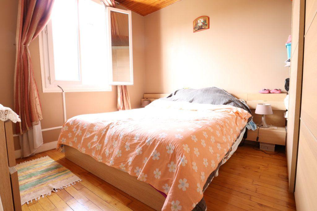 Maison à vendre 5 91.12m2 à Tremblay-en-France vignette-4