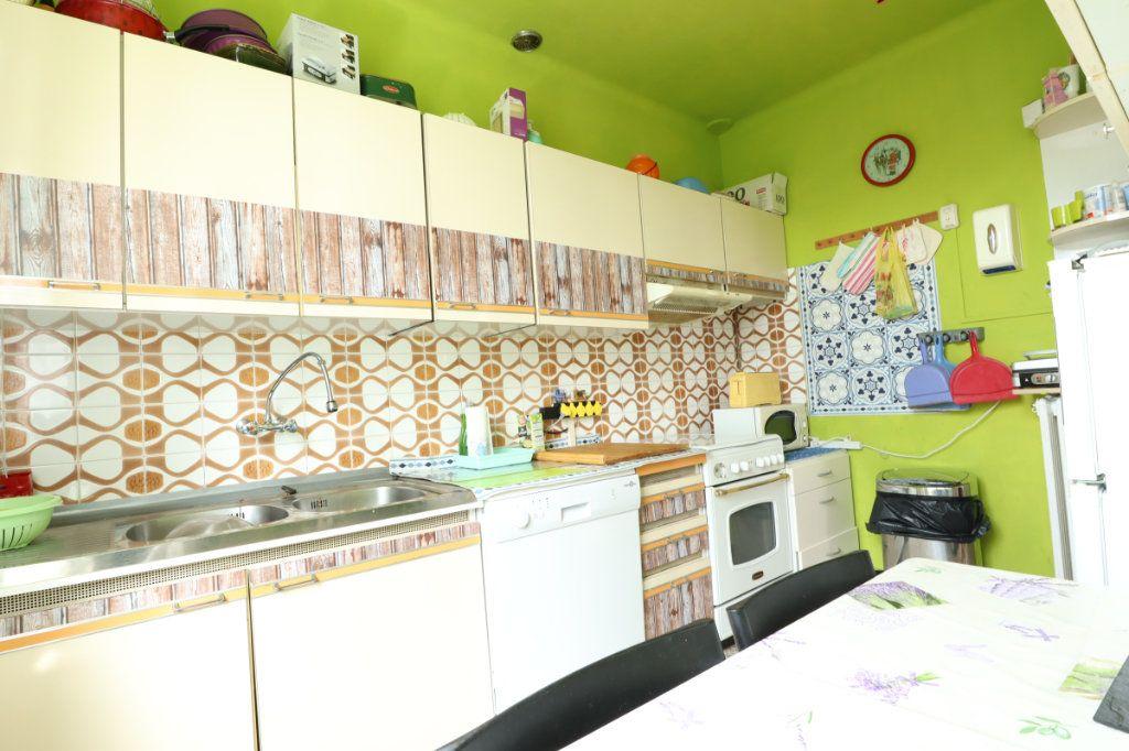 Maison à vendre 5 91.12m2 à Tremblay-en-France vignette-6