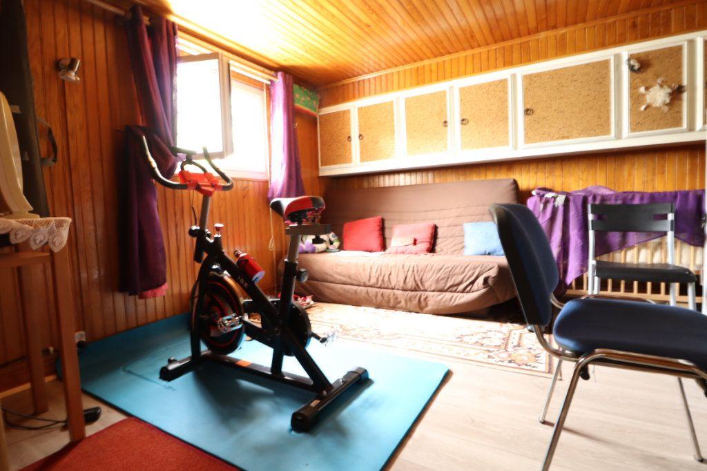 Maison à vendre 5 91.12m2 à Tremblay-en-France vignette-9