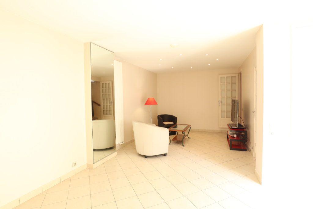 Maison à vendre 6 113.44m2 à Romainville vignette-2