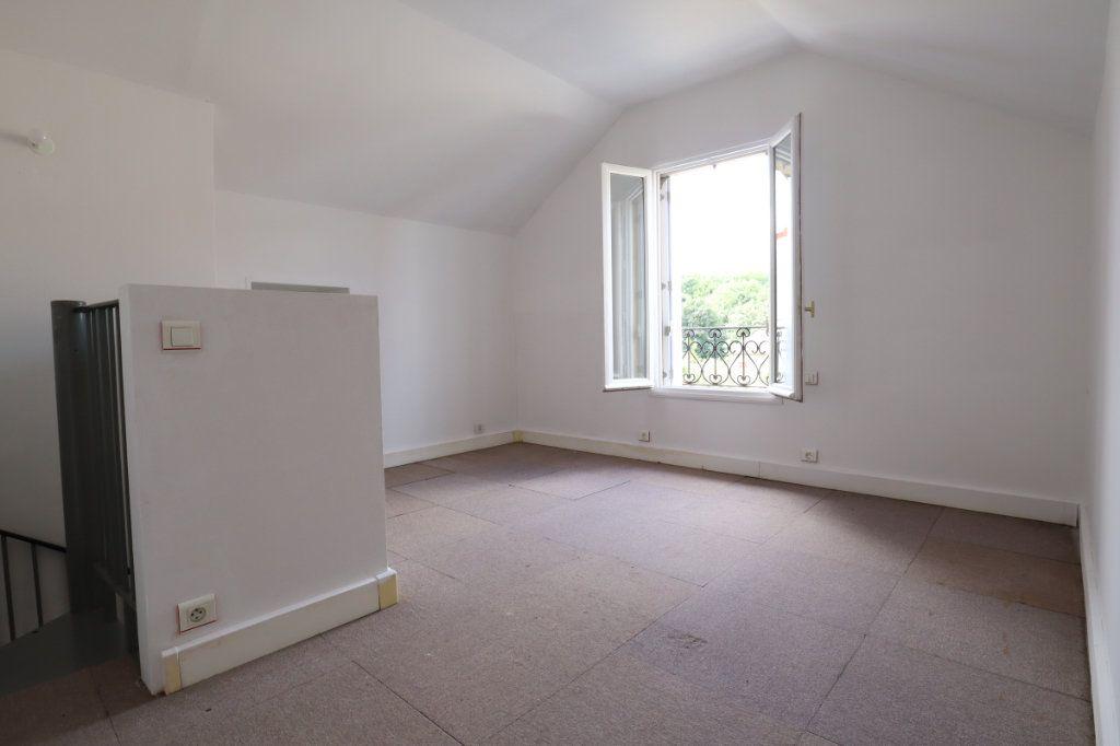 Maison à vendre 6 113.44m2 à Romainville vignette-8