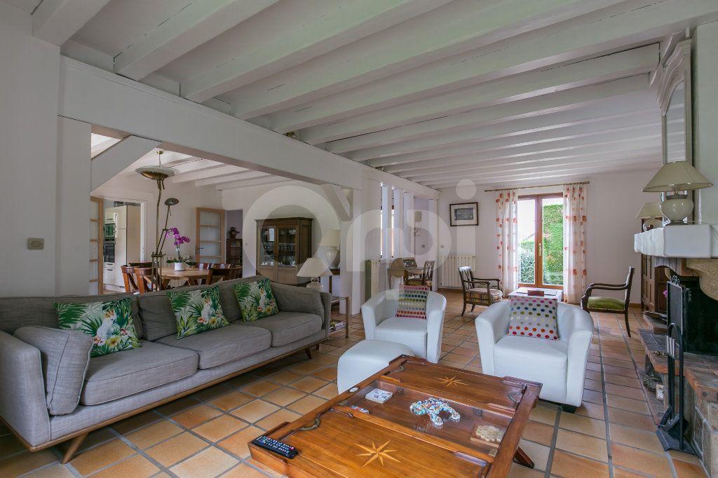 Maison à vendre 7 239.95m2 à Pomponne vignette-3