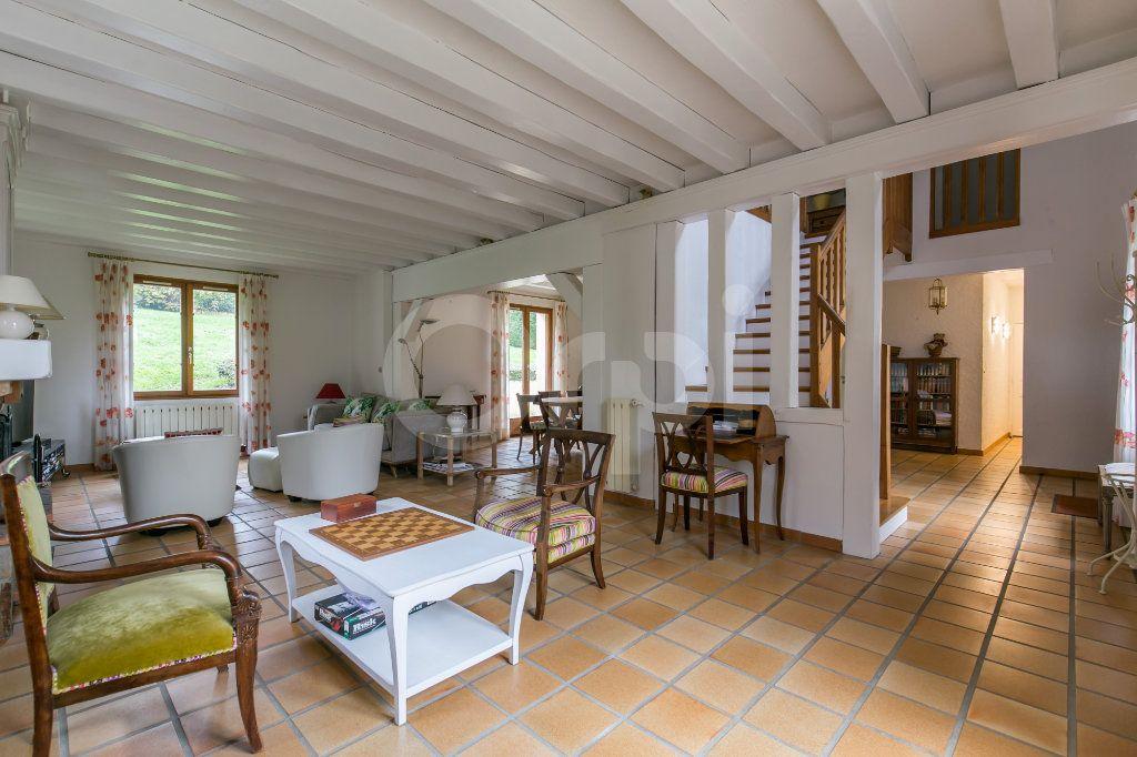 Maison à vendre 7 239.95m2 à Pomponne vignette-5