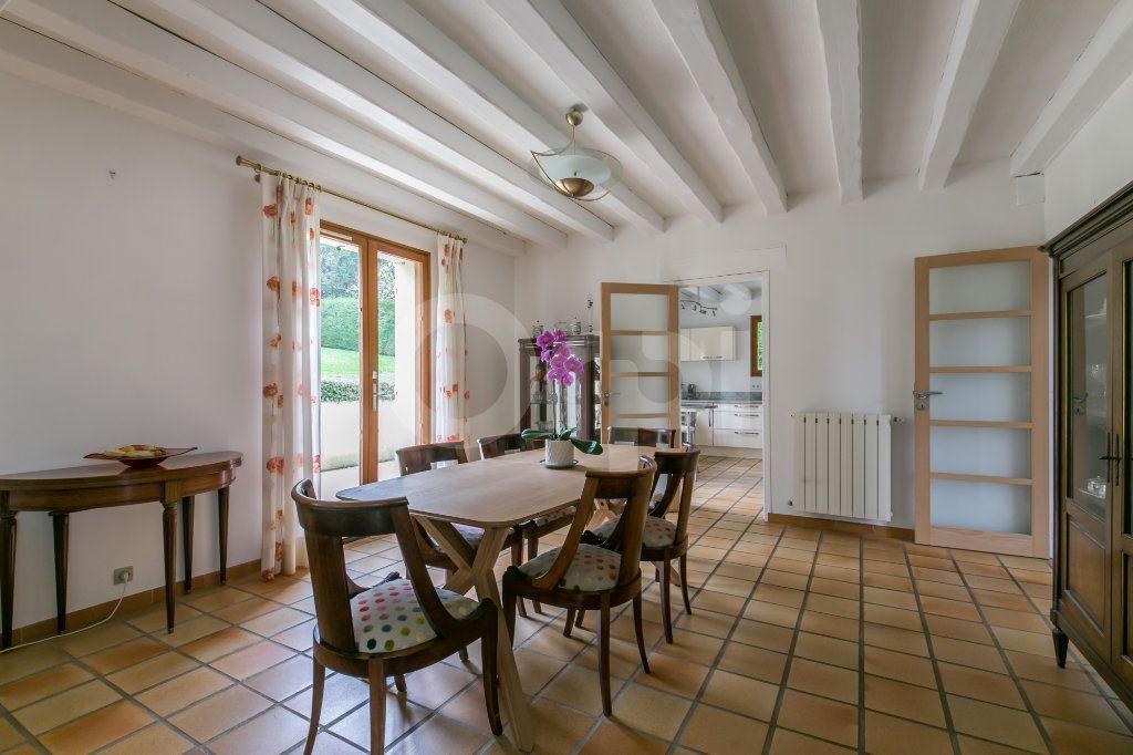 Maison à vendre 7 239.95m2 à Pomponne vignette-6