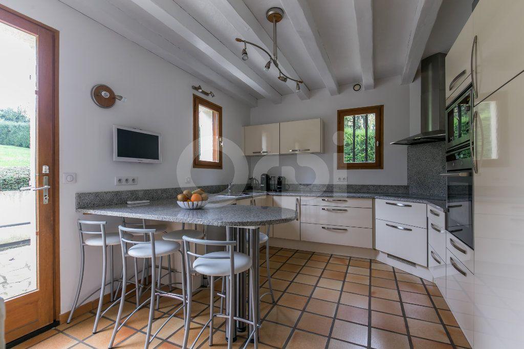 Maison à vendre 7 239.95m2 à Pomponne vignette-8