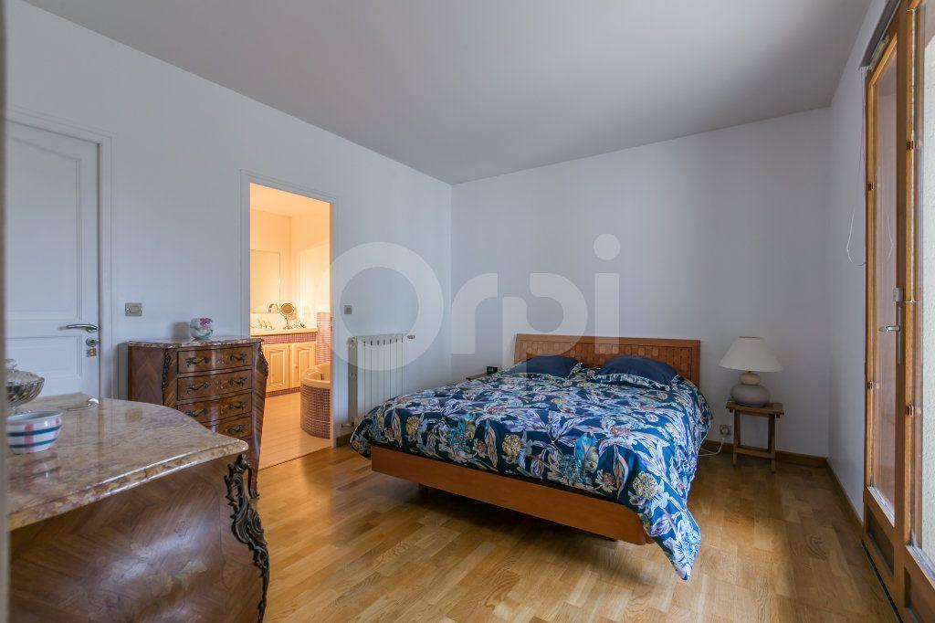 Maison à vendre 7 239.95m2 à Pomponne vignette-9