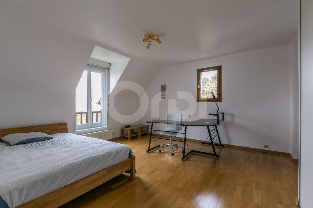 Maison à vendre 7 239.95m2 à Pomponne vignette-11
