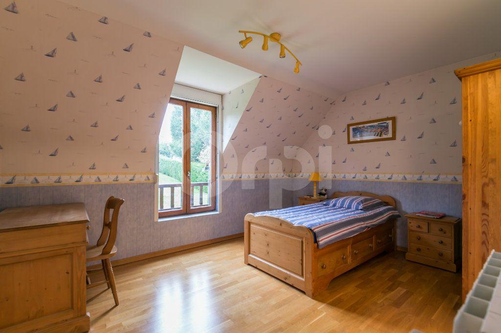 Maison à vendre 7 239.95m2 à Pomponne vignette-13