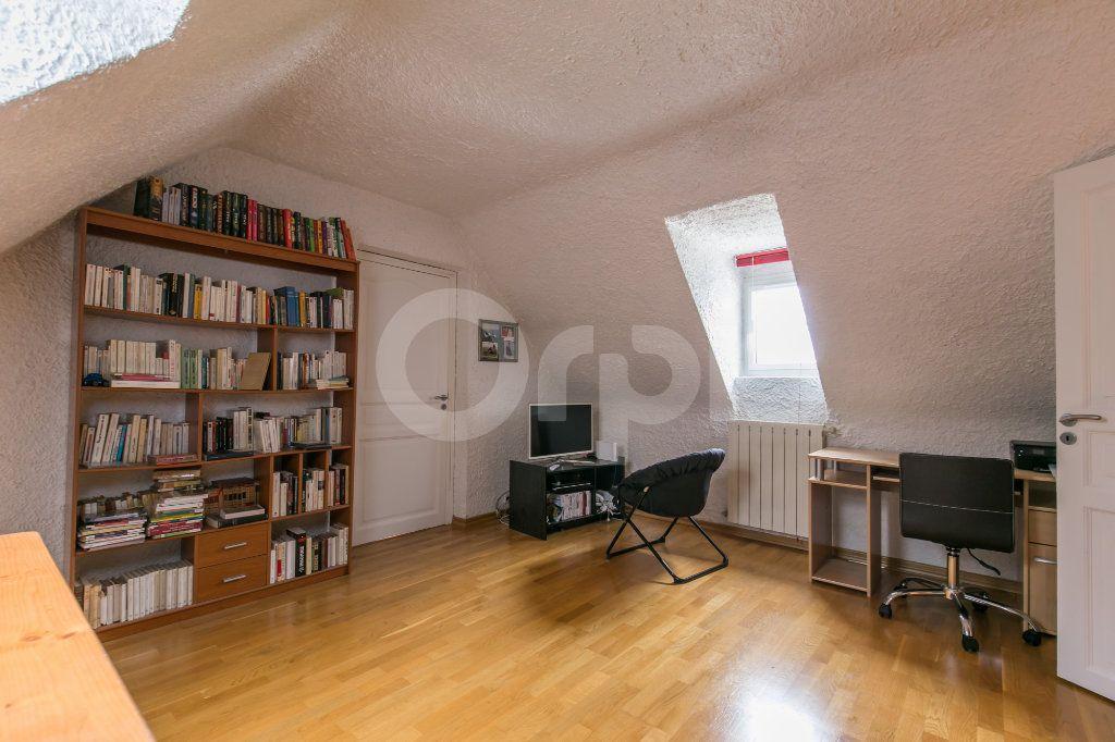 Maison à vendre 7 239.95m2 à Pomponne vignette-14