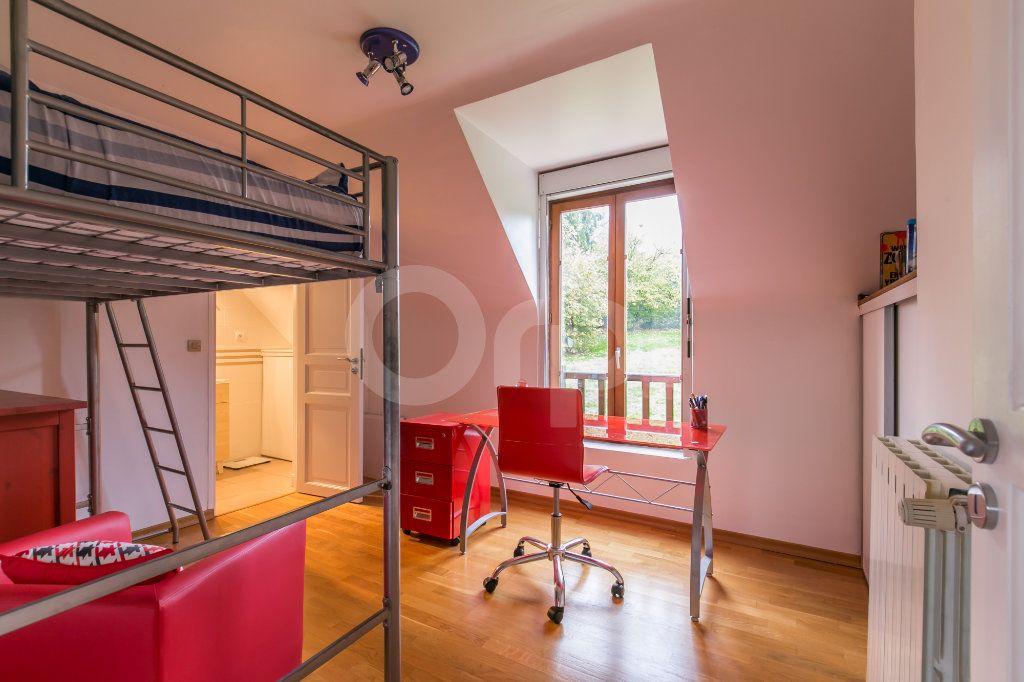 Maison à vendre 7 239.95m2 à Pomponne vignette-15