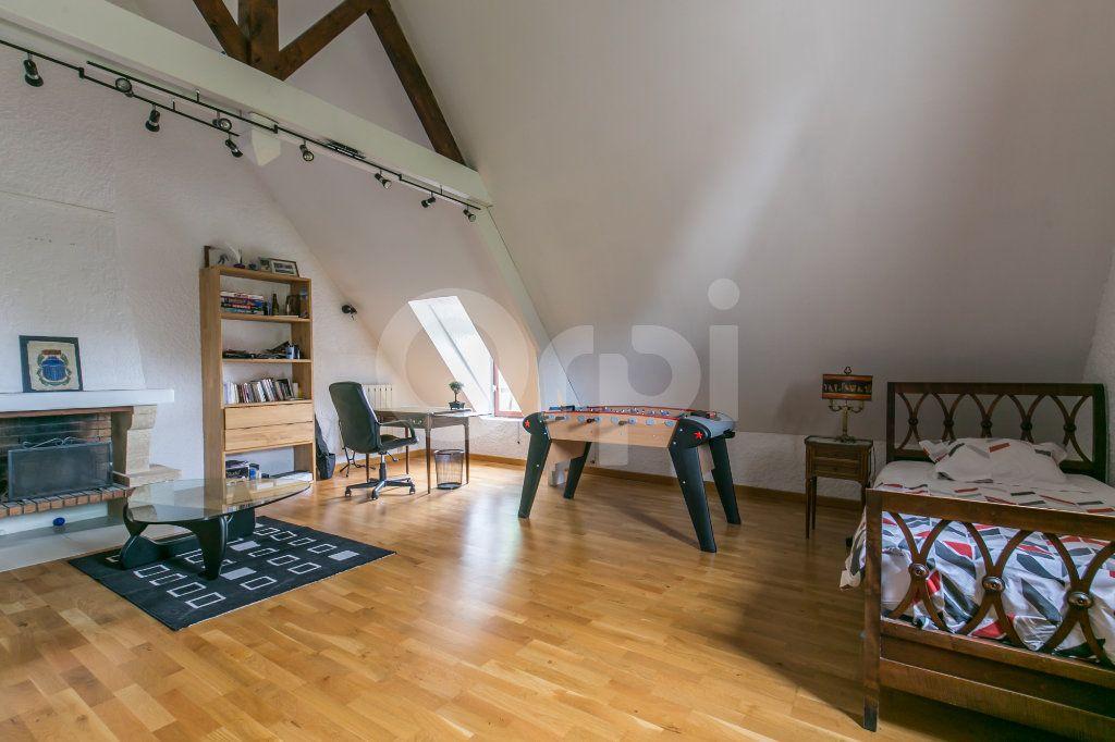 Maison à vendre 7 239.95m2 à Pomponne vignette-16