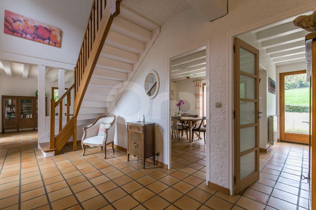 Maison à vendre 7 239.95m2 à Pomponne vignette-17