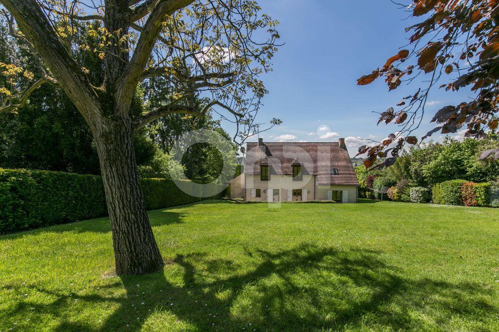 Maison à vendre 7 239.95m2 à Pomponne vignette-18