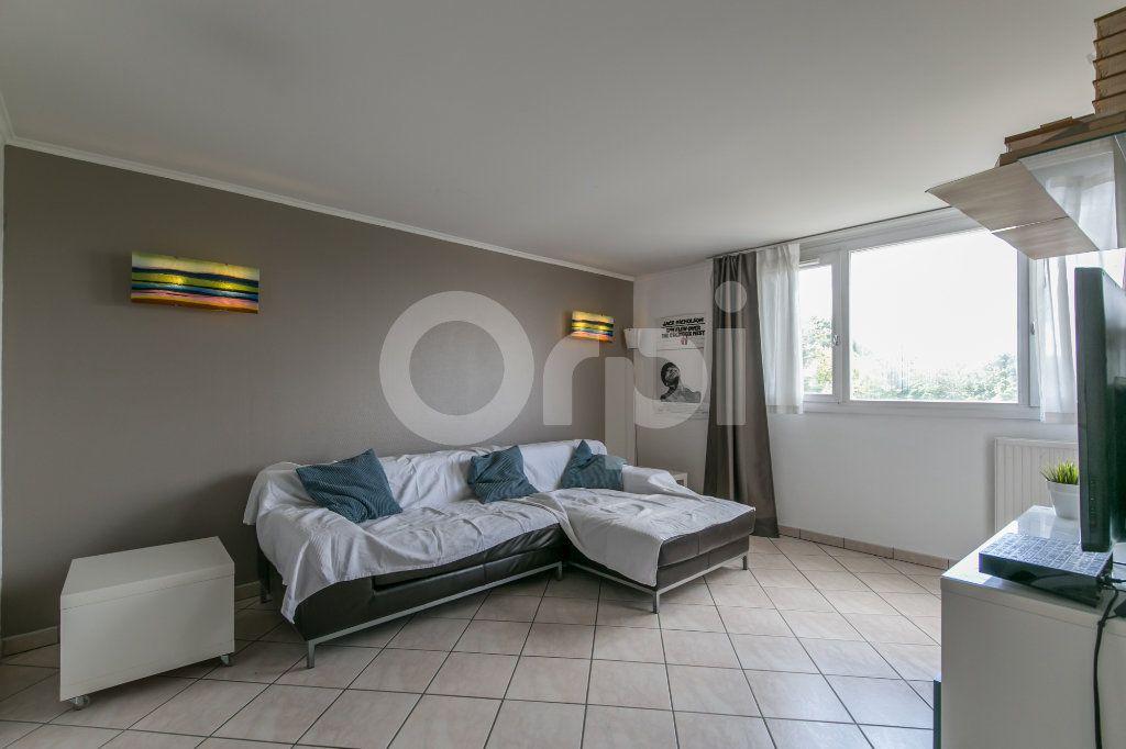 Appartement à vendre 5 114m2 à Champs-sur-Marne vignette-3