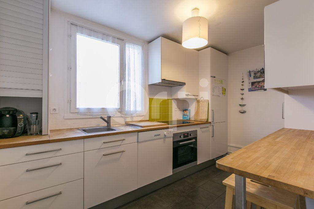 Appartement à vendre 5 114m2 à Champs-sur-Marne vignette-4