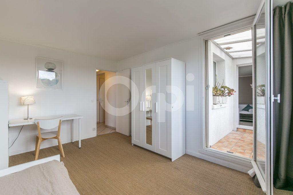 Appartement à vendre 5 114m2 à Champs-sur-Marne vignette-8