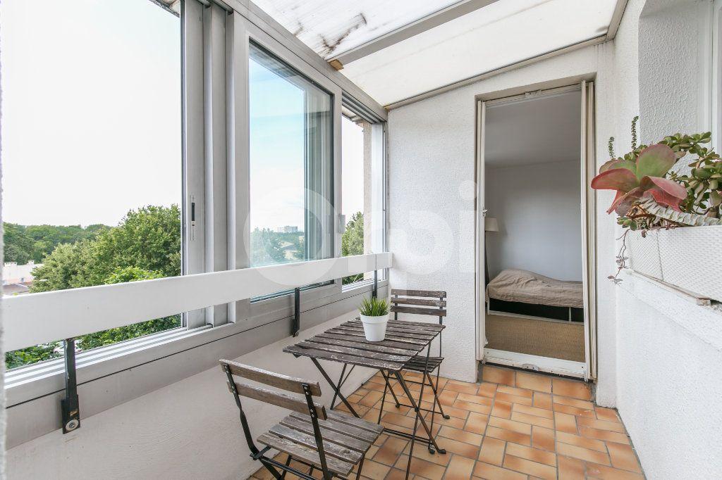 Appartement à vendre 5 114m2 à Champs-sur-Marne vignette-12