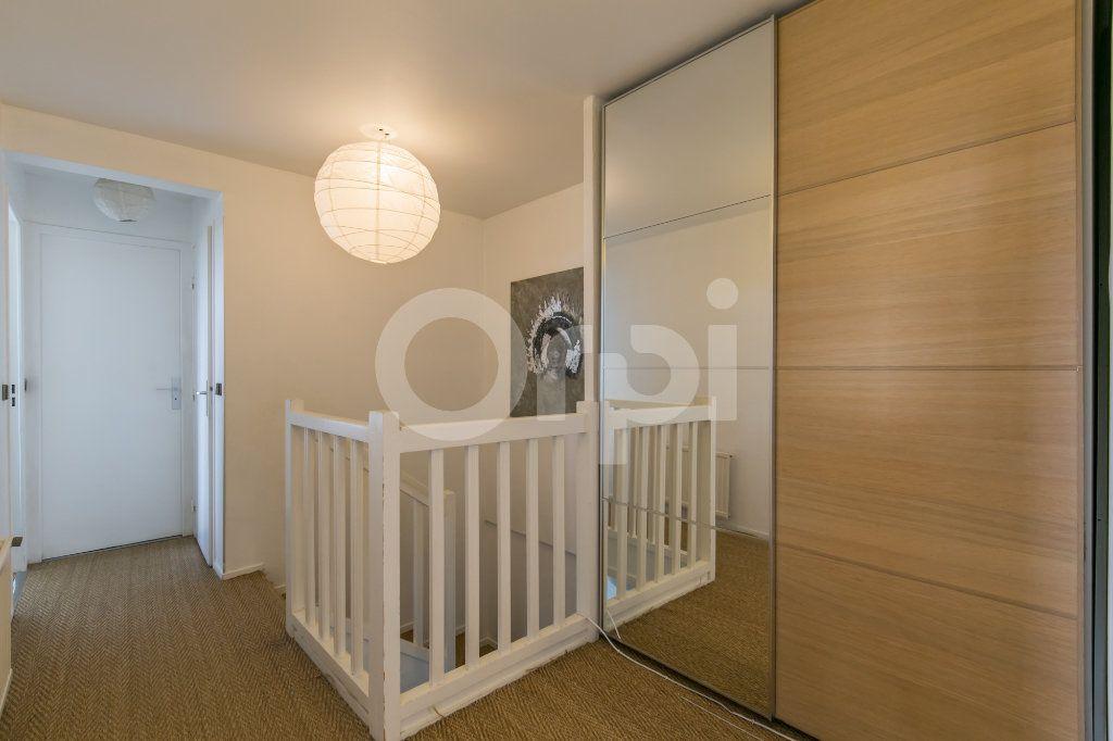 Appartement à vendre 5 114m2 à Champs-sur-Marne vignette-13