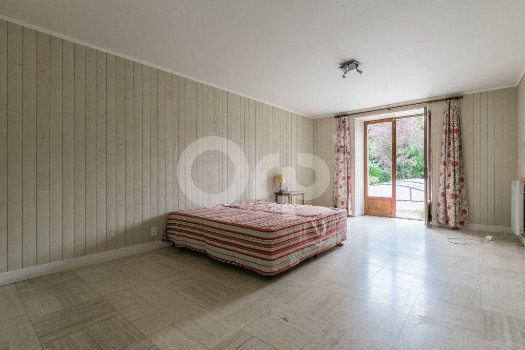 Maison à vendre 10 254m2 à Croissy-Beaubourg vignette-15