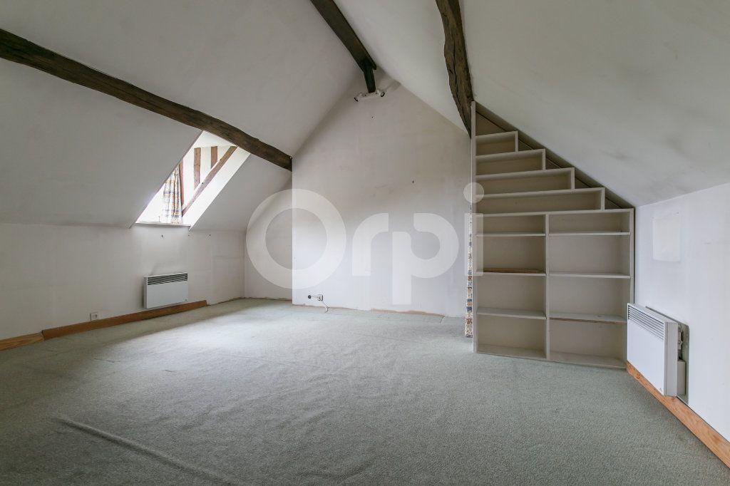 Maison à vendre 10 254m2 à Croissy-Beaubourg vignette-17