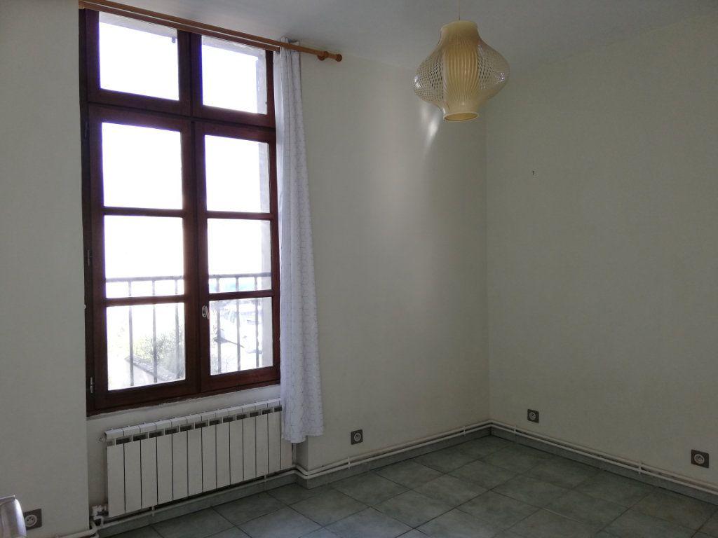 Appartement à louer 2 31.19m2 à Lagny-sur-Marne vignette-5