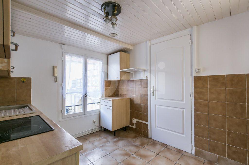 Appartement à vendre 3 57.11m2 à Ferrières-en-Brie vignette-6