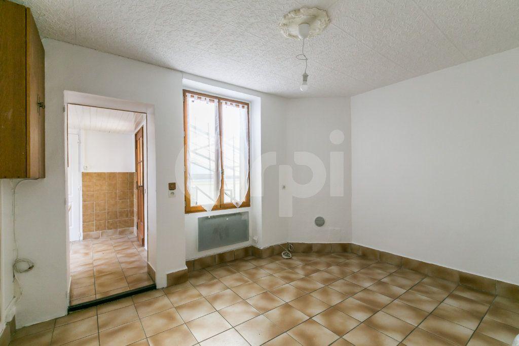 Appartement à vendre 3 57.11m2 à Ferrières-en-Brie vignette-7