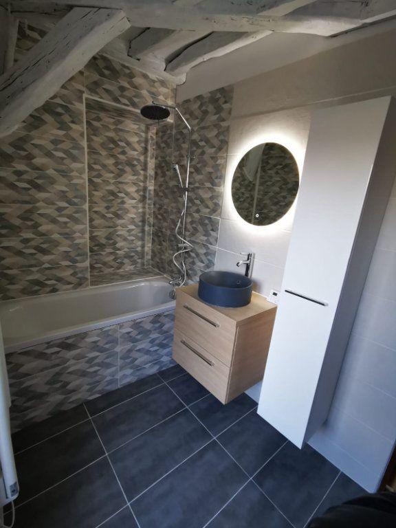 Appartement à louer 2 38.6m2 à Lagny-sur-Marne vignette-3