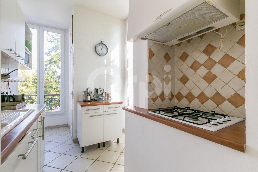 Appartement à vendre 2 46.76m2 à Lagny-sur-Marne vignette-4
