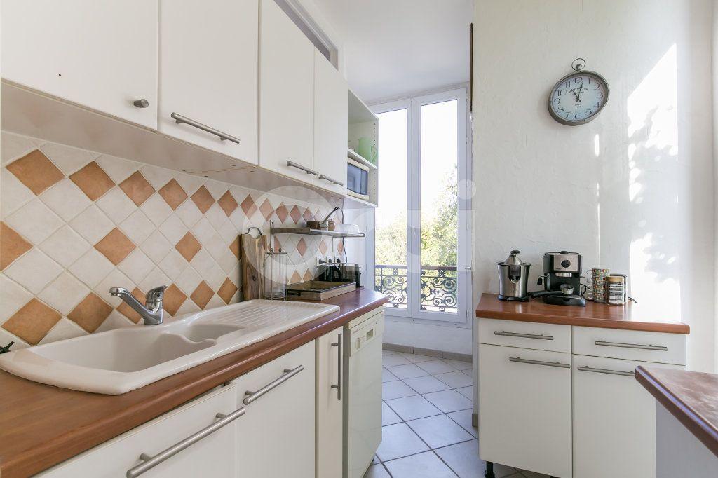 Appartement à vendre 2 46.76m2 à Lagny-sur-Marne vignette-5