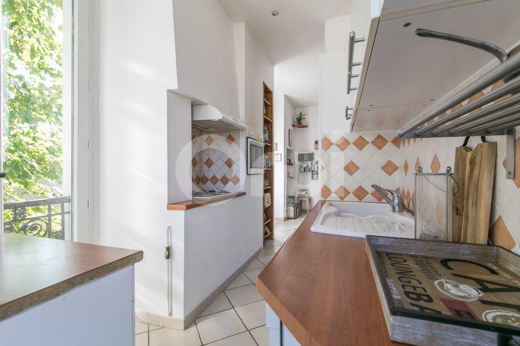 Appartement à vendre 2 46.76m2 à Lagny-sur-Marne vignette-6