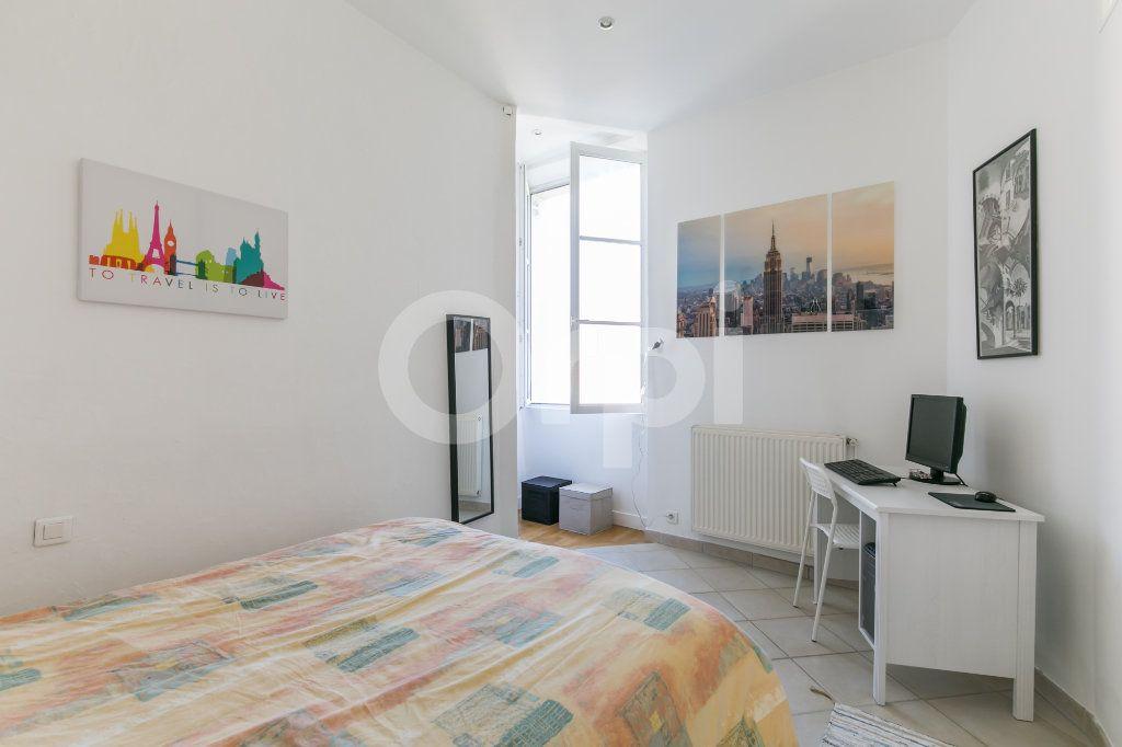 Appartement à vendre 2 46.76m2 à Lagny-sur-Marne vignette-8