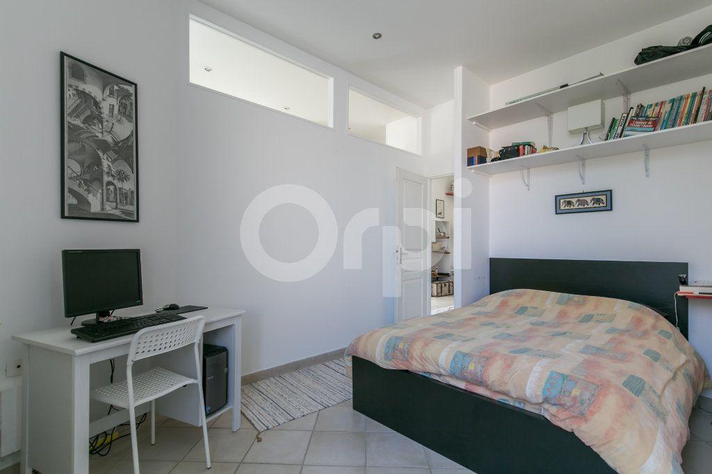 Appartement à vendre 2 46.76m2 à Lagny-sur-Marne vignette-9