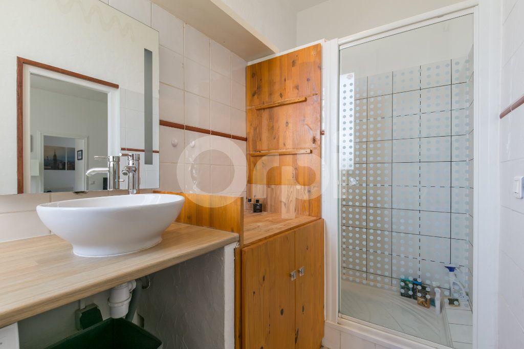 Appartement à vendre 2 46.76m2 à Lagny-sur-Marne vignette-10