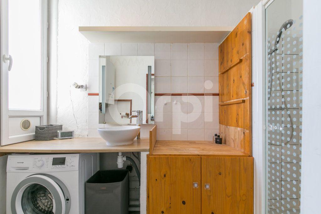 Appartement à vendre 2 46.76m2 à Lagny-sur-Marne vignette-11