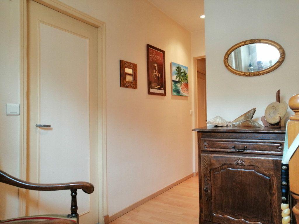 Maison à vendre 4 109.28m2 à Annet-sur-Marne vignette-3