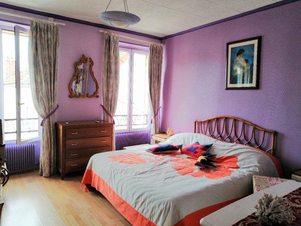 Maison à vendre 4 109.28m2 à Annet-sur-Marne vignette-5