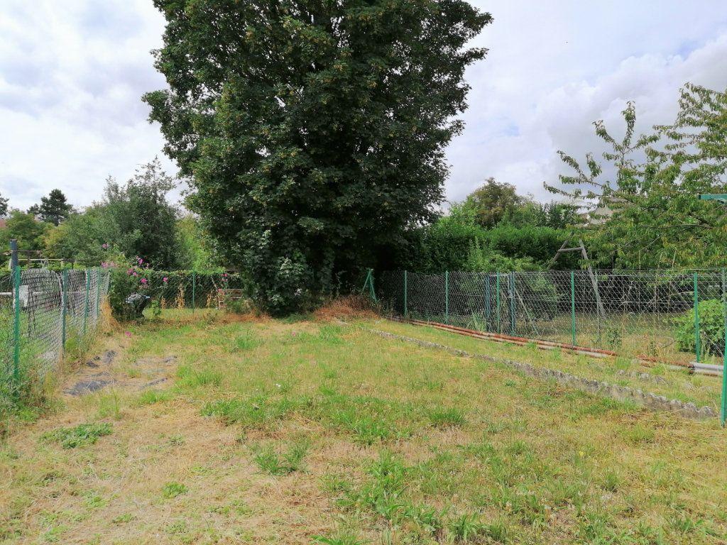Maison à vendre 4 109.28m2 à Annet-sur-Marne vignette-7