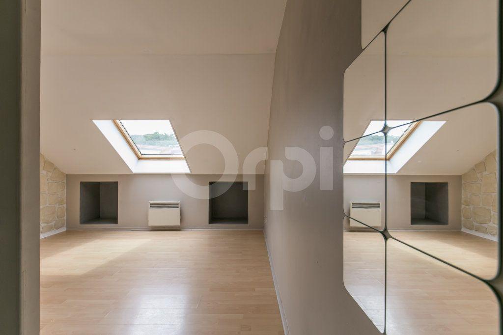 Appartement à vendre 1 17.04m2 à Lagny-sur-Marne vignette-3