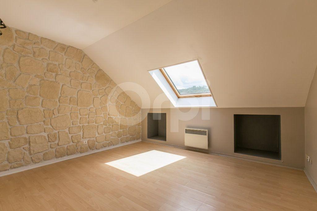 Appartement à vendre 1 17.04m2 à Lagny-sur-Marne vignette-4