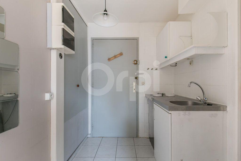 Appartement à vendre 1 17.04m2 à Lagny-sur-Marne vignette-5
