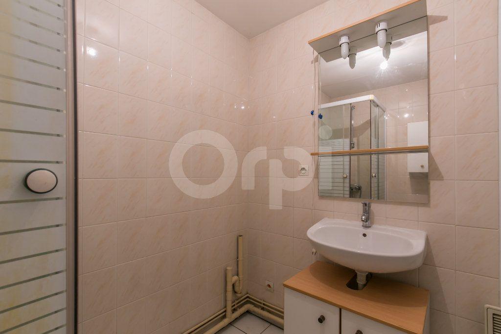 Appartement à vendre 1 17.04m2 à Lagny-sur-Marne vignette-6