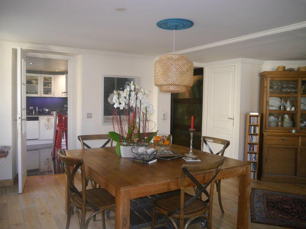 Appartement à vendre 4 120.5m2 à Lagny-sur-Marne vignette-5