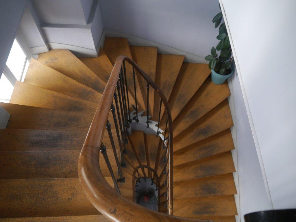 Appartement à vendre 4 120.5m2 à Lagny-sur-Marne vignette-8