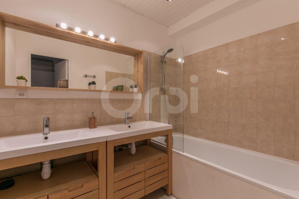 Appartement à vendre 3 63m2 à Torcy vignette-6