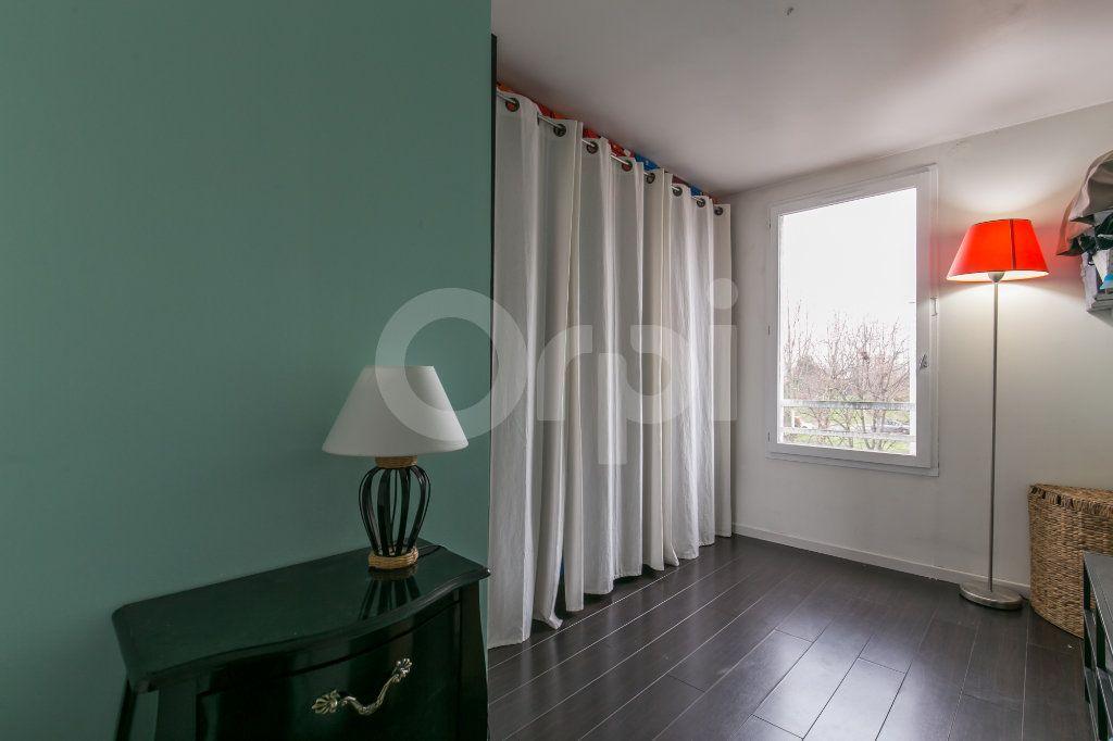 Appartement à vendre 3 63m2 à Torcy vignette-8