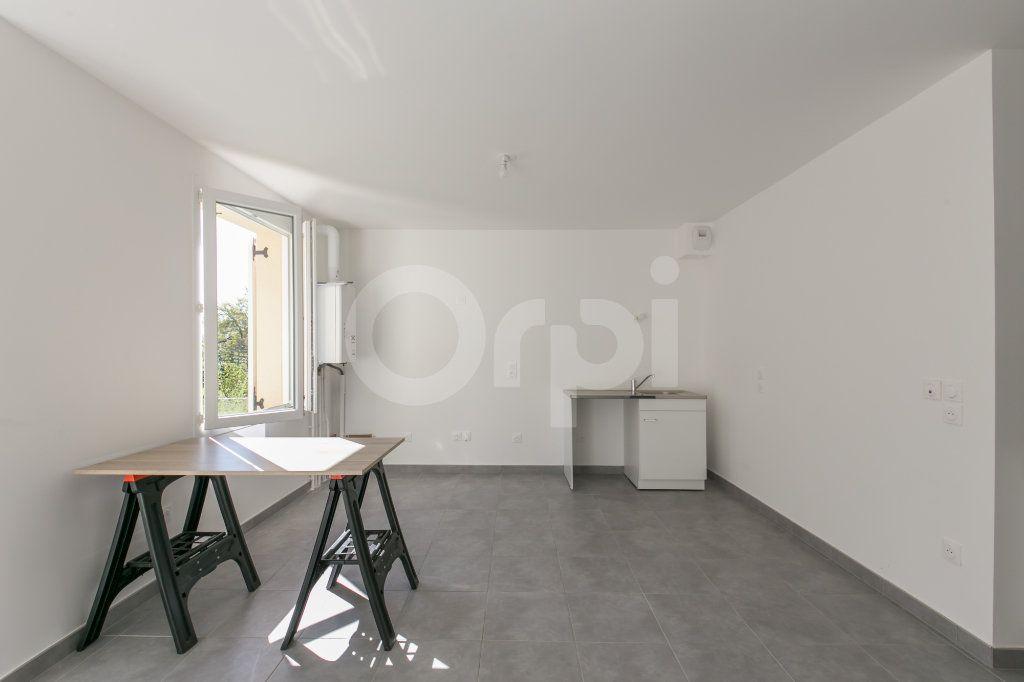 Maison à vendre 4 77m2 à Dampmart vignette-4