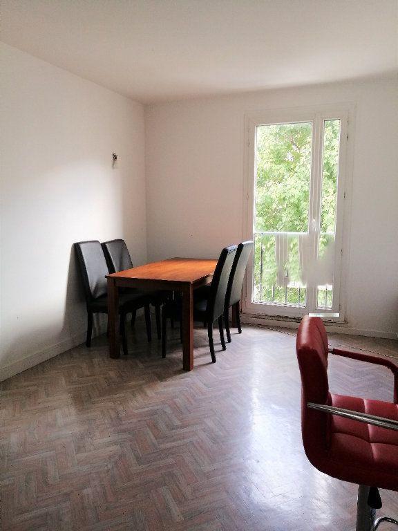 Appartement à vendre 3 52.81m2 à Chelles vignette-6