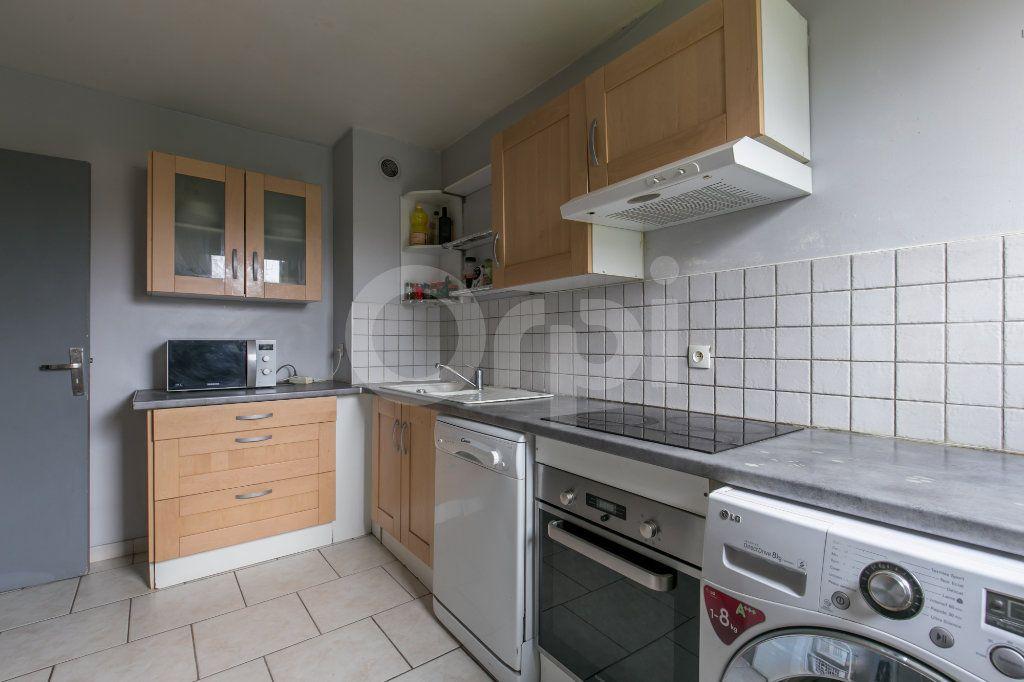Appartement à vendre 4 88.64m2 à Torcy vignette-3